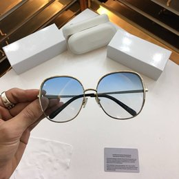 8fa5c4bfd0 Luxury Fashion 103 Sunglass Women Brand Deisnger 103S Full Frame UV400 Lens  Summer Style Square Frame Classic Design Come With Package
