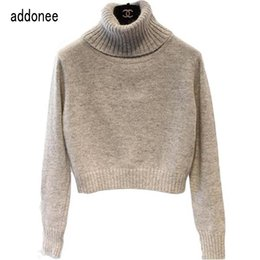 Ladies Short Sleeve Cashmere Sweater Suppliers | Best Ladies Short ...