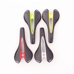 $enCountryForm.capitalKeyWord NZ - 2016 ASPIDE PURARAZA carbon fiber saddle bike road saddle BICYCLE MTB bicarbonate saddle carbon seat cushion   seat package