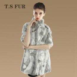 Real Fur Garments Online | Real Fur Garments for Sale