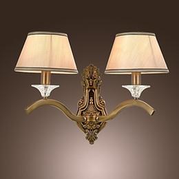 Artistic Light Fixtures artistic lighting fixtures online | artistic lighting fixtures for