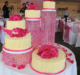 Birthday Cakes Uk Online Birthday Cakes Uk for Sale