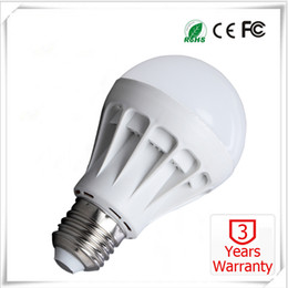 $enCountryForm.capitalKeyWord Canada - Free Shipping High Quality LED Bulbs E27 B22 Base 3W 5W 7W 9W 12W Globe Lighting Lamp LED Lights Spotlight Energy Saving Factory Wholesale