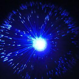 Discount fibre optic ceiling light kits Christmas LED Lights Flower LED  Fiber Optic Light Night LampDiscount Fibre Optic Ceiling Light Kits   2017 Fibre Optic Ceiling  . Fibre Optic Ceiling Lights Uk. Home Design Ideas