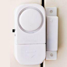 $enCountryForm.capitalKeyWord Canada - Free Shipping Hot Sale Longer Door Window Wireless Burglar Alarm System Safety Security Device Home CYB38