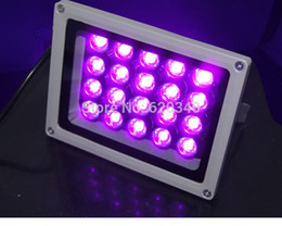 Cell phone dryer online shopping - 20 LED Bulbs LED UV LOCA Shadowless Glue Curing Light Lamp Drier for Refurbishing Cell Phone Touch Screen Digitizer LCD Assembly order lt no