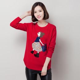 Ladies Plus Size Cashmere Sweaters Online | Ladies' Plus Size ...