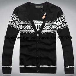 Blusas Polo Pas Cher-Gros-Hommes Pull Camisa Polo Blusas Masculinas Casual Man Plus Size Hommes Cardigan Marque Chandail Hommes M L XL XXL 706