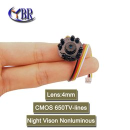 Discount Hide Small Cctv Camera  Hide Small Cctv Camera On - Small camera for home