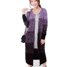 Discount Womens Purple Wool Coats | 2017 Womens Purple Wool Coats ...