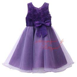 285ef93a7 Stylish Baby Girls Dresses Online Shopping