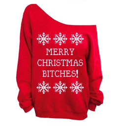 plus size christmas hoodies canada best selling plus size