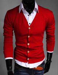 Mens Yellow Cardigan Sweater Online   Mens Yellow Cardigan Sweater ...