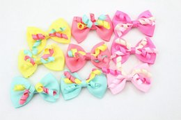 Clips De Gymboree Baratos-10pcs 2.5