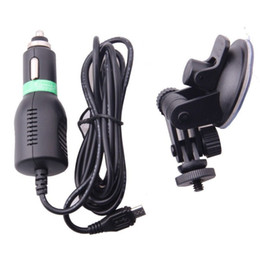 $enCountryForm.capitalKeyWord Canada - 2015 new Arrival SJCAM Accessories Car Charger Mount Suction Cup Bracket For SJ4000 SJ5000 M10 ACTION CAMERA 50pcs lot DHL Free shipping