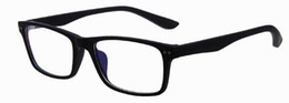 China Retail 1pcs fashion brand glasses frames colorful plastic optical eyeglasses frames in quite good quality suppliers