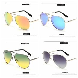 4a1fe9dcb22 Best Cheap Polarized Glasses For Fishing