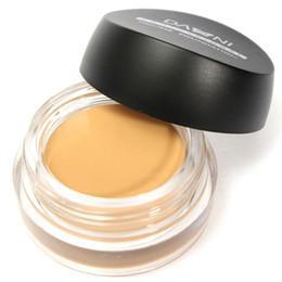 $enCountryForm.capitalKeyWord Canada - Professinal DD Cream Face Pore Minimize Concealer Whitening Creams Moisturizer Brighten Base Makeup Tools Suit All Skin Types