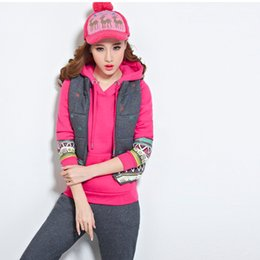 Sweatpants Sweatshirts Online   Sweatpants Sweatshirts for Sale