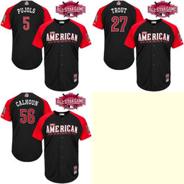 uk availability 8c006 9d21c 27 mike trout jersey for sale
