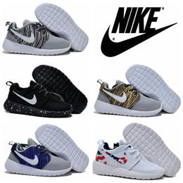 fila shoes dhgate scam or legit child burned