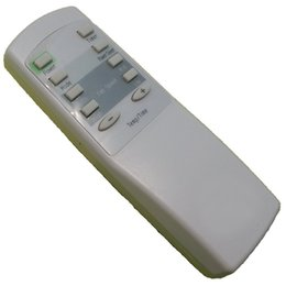 Carrier Air Conditioner Remote Control Canada Best