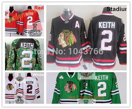 wholesale dealer 86cf4 94086 Duncan Keith Stadium Series Jersey Online Shopping   Duncan ...