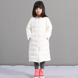 Discount Girl S Cute Winter Jackets | 2017 Girl S Cute Winter ...