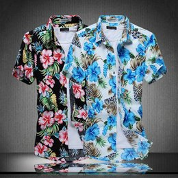 Discount Bright Shirts For Men | 2017 Bright Shirts For Men on ...