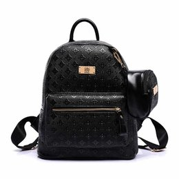 HigH scHool floral backpacks online shopping - fashion designer bags new  arrival high quality pu leather e4eda29630