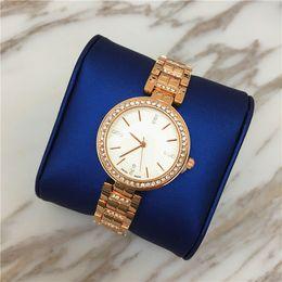 Bracelet watch nz