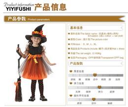 $enCountryForm.capitalKeyWord Canada - Halloween girls' costumes cute fairy children costumes 4 size halloween cosplay party costumes girl costumes for halloween new