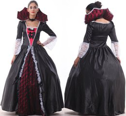 Discount devils women costumes - NEW arrival Halloween costumes hot sales devil wears fashion Theme Costume hot style Costumes & Cosplay top quality Appa