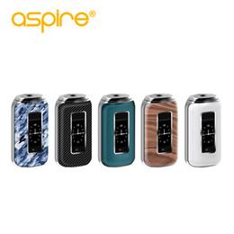 Aspire Kit NZ - 100% Original Aspire SkyStar Mod 210W Fit for Aspire Skystar Revvo Kit Revvo 3.6ml 2.0ml Sub Ohm Tanks electronic cigarette product