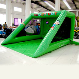 Football Games For Kids Canada - new design Inflatable football game for adults and kids inflatable sport game for kids inflatable toy for outdoor game