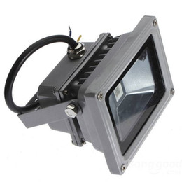 Decorative Outdoor Flood Lights discount decorative outdoor flood lights | 2017 decorative outdoor