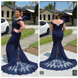 Casual maxi dresses 2018 cheap