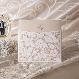 Printable Wedding Invitation Paper Online Shopping Printable