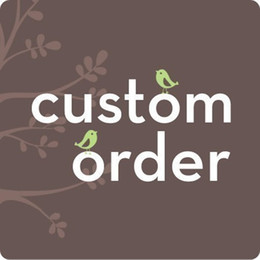 Discount Small Name Stickers  Small Name Stickers On Sale At - Order custom stickers