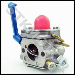Zama carburetor nz buy new zama carburetor online from best wholesale c1q w40a carburetor carb for zama c1q w40a husqvarna 124l 125l 125ld 128c 128cd 128l 128r ccuart Image collections
