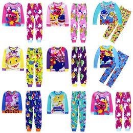 f600f76a45d2 Multi Color Pajamas