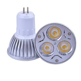 Lights & Lighting Remote Controller With 24 Keys For Home Christmas Wedding Garden Part Useful Css Rgb Led Bulb Spot Light Bulb Lamp 16 Colors 3w E14