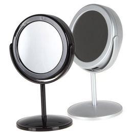 $enCountryForm.capitalKeyWord Canada - Professional Home Mirror pinhole camera 720*480 30fps video recorder with Motion Detection mirror Camera home Security Surveillance camera