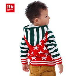 Stars Sweater For Boys Online | Stars Sweater For Boys for Sale