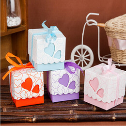 Discount Gift Bag Party Supplies Purple   2017 Gift Bag Party ...