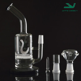 Water pipe smoke shop online shopping - Glass Water Pipe For sale Online Head Shop Glass Water Pipe Glass Hookah Smoking Water Pipes