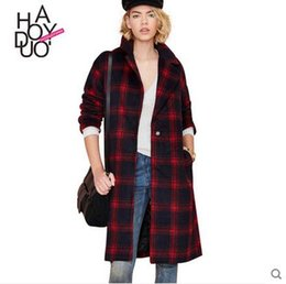Duffle Coats Women Online | Duffle Coats Women for Sale