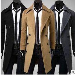 Mens Wool Coats Sale Online | Mens Wool Winter Coats Sale for Sale