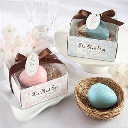 Discount baby bird soaps wholesale 2017 baby bird soaps discount baby bird soaps wholesale personalized bird egg styles mini handmade soap with gift box for negle Choice Image