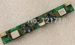 ElEctronic ExprEss online shopping - Industrial equipment board SYSTEM ELECTRONICS CXA PCU PO27A